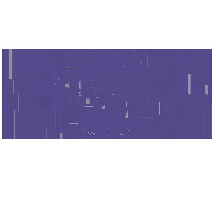 Bergendócia